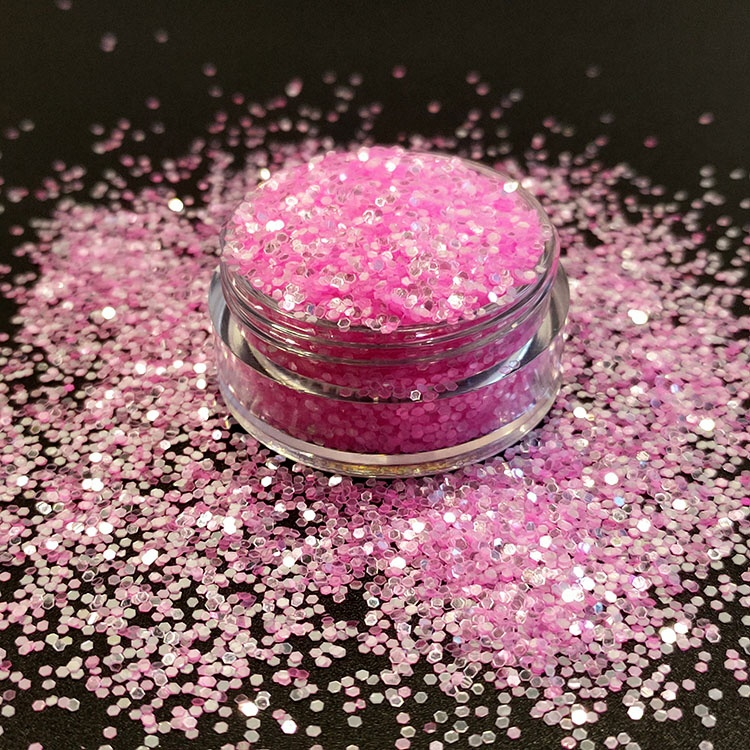 2020 polyester Eco-friendly Bulk nail art glitter and Festival <strong>decoration</strong>