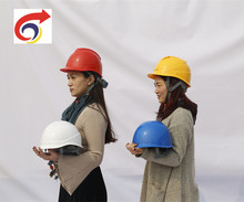 helmets <strong>safety</strong>, <strong>safety</strong> helmet china, construction security helmet