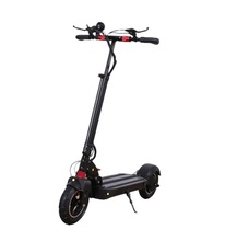 OEM 1000W China Foldable Adult Electric Scooters
