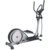 GS-8731H Deluxe and Hot Selling Deluxe magnetic elliptical fitness bicycle for Home Use