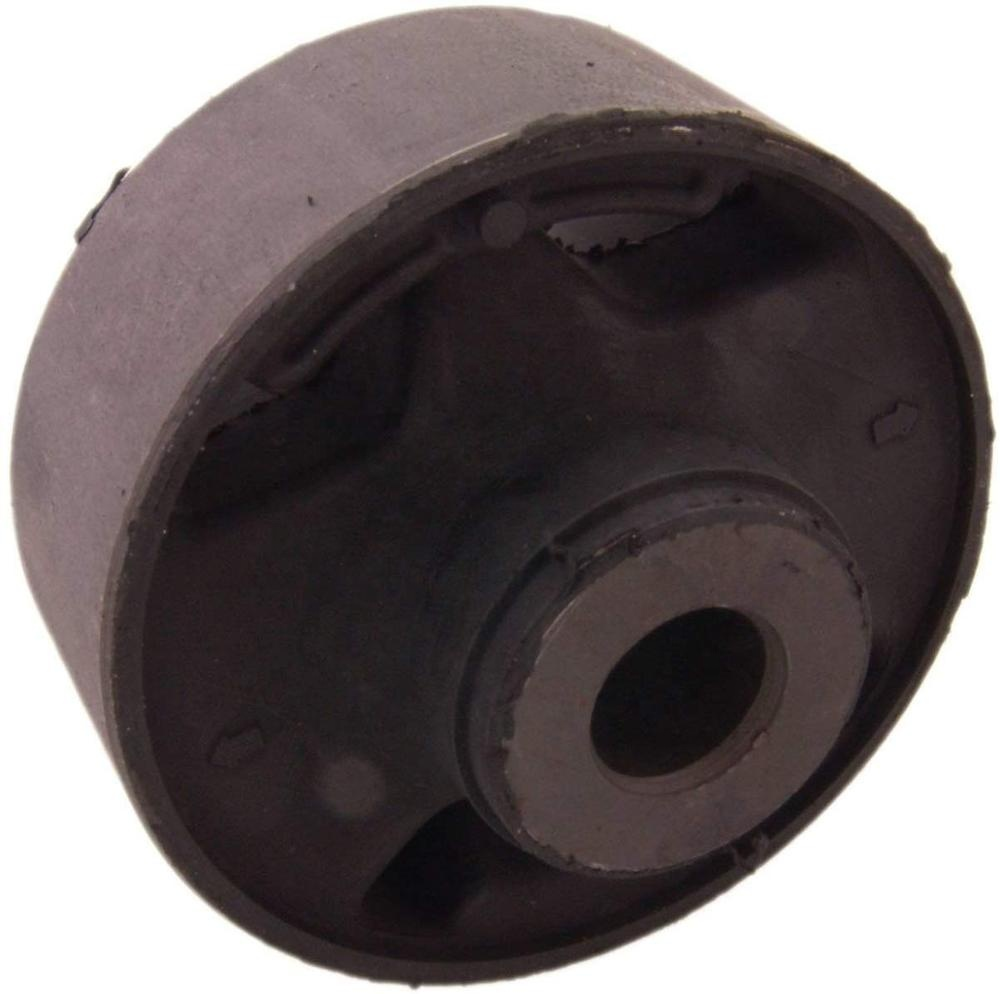 Best Rubber Arm Bushing Front Lower Arm 51391-SDA-A02 For HONDA ACCORD CL# 2002-2008