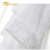 Wholesales bath robe long 100% cotton super absorbent hotel terry bath robe for family
