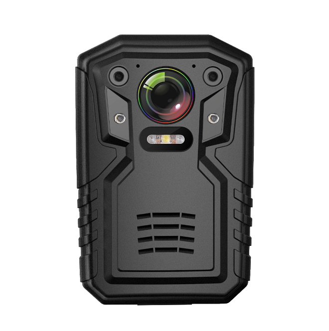 Advanced technology, long battery life, high-definition night vision, precision waterproof, <strong>security</strong> police body camera