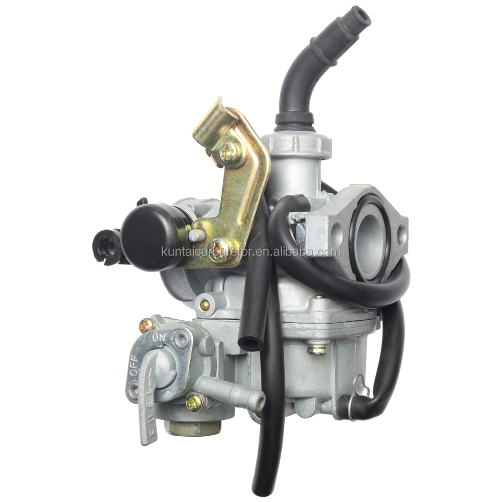 (Ready stock) PZ19 CARBURETOR FOR HONDA KEIHIN <strong>C100</strong> cd110 WAVE100 DREAM EX5 100CC 110CC MOTORCYCLE CARBURETOR