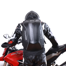 CUCYMA High Quality Polyester Cycling Designer Sports Custom Backpack