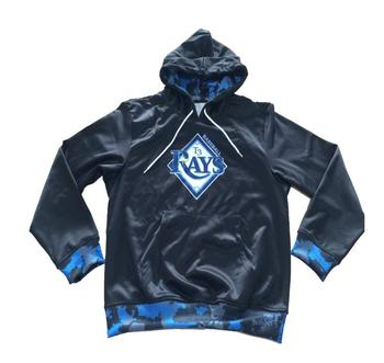 3D FULL PRINT Female youth Lacrosse Sublimated Pullover Hoodie Hoodies & Jackets 100%Polyester
