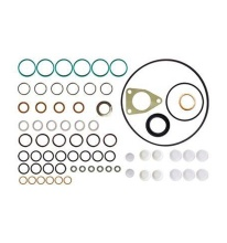 Diesel fuel injection <strong>full</strong> Gasket Kit repair kits 2417010008(800017)