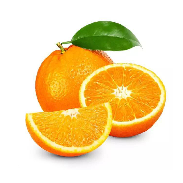 Wholesale Mandarin <strong>Orange</strong> Fresh Fresh <strong>Oranges</strong> For Sale Chinese Fresh Mandarin <strong>Orange</strong>