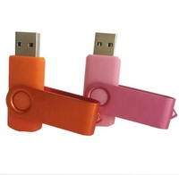 2019 Low Price Custom Business Promotion Swivel USB Stick USB 3.0 pendrive