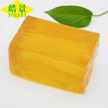 Hot-melt glue for Baby Diaper Spandex Hot Melt Glue and Sanitary Napkin Mattress <strong>Adhesive</strong>