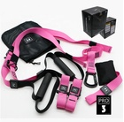 Hot sale fitness suspension trainer system