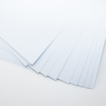 Wholesale A4 70gsm 80gsm copy paper,office paper for printing