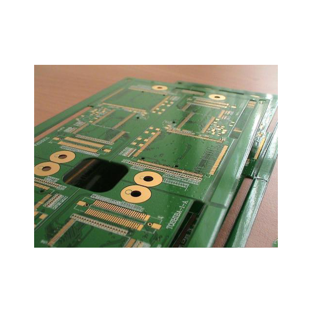 mini pc board for windows <strong>10</strong> smt pcba pcb hdi