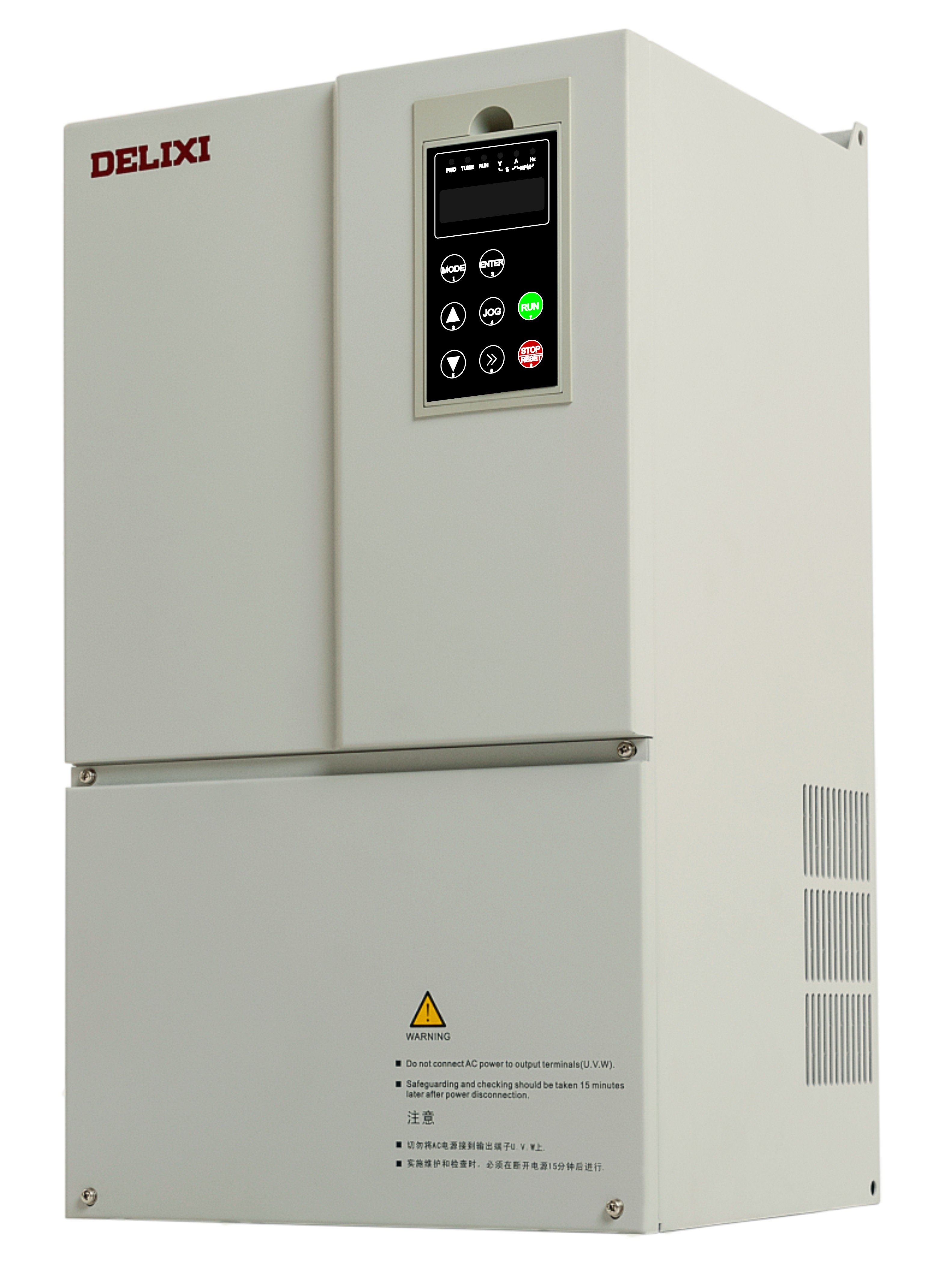 SPD-solar pump inverter2.jpg