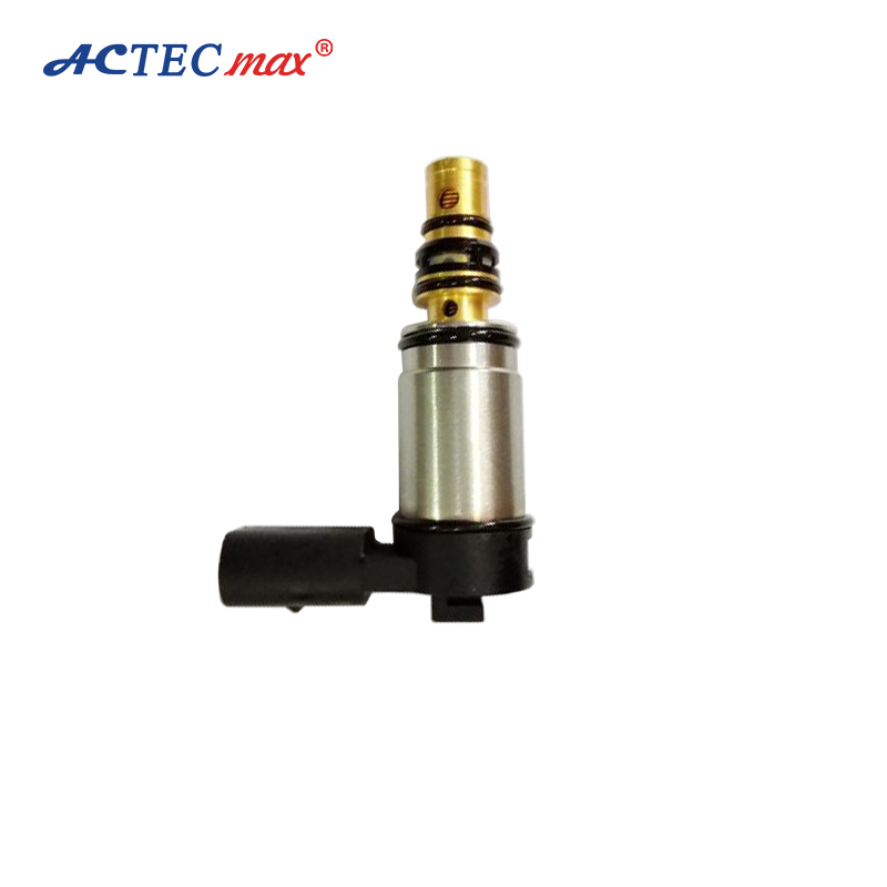 PXE14 auto ac airconditioning compressor regelklep