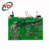 FR4 PCB Designing Assembly Service in Shenzhen China