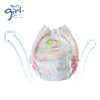 /product-detail/china-wholesale-baby-diapers-disposable-baby-adult-diapers-manufacturer-in-guangdong-1600088451233.html