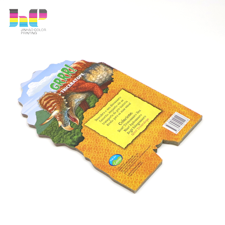 hard cover full color book printing,custom coupon book printing,cheap hardcover book printing