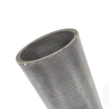 20 40 100 200 <strong>Mesh</strong> 304 316Stainless Steel woven Wire <strong>Mesh</strong> Filter / Plain Dutch Twill 5 micron SS 304 316 Wire <strong>Mesh</strong> Screen Cloth