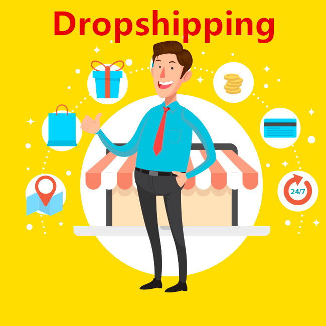 China Taobao 1688 Amazon FBA Warehouse singapore malaysia brunei purchasing Sourcing Buying Dropshipping <strong>Trade</strong> Agent