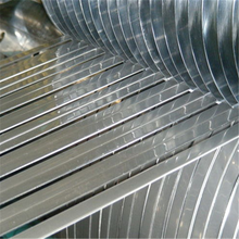 Foshan Manufacture <strong>Stainless</strong> <strong>Steel</strong> Coils Strips 2b BA Polish price with Good quality