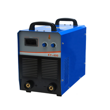 Factory Mine <strong>Welding</strong> Machine Portable Micro 220v mma Welder Mini Inverter <strong>Welding</strong> Machine