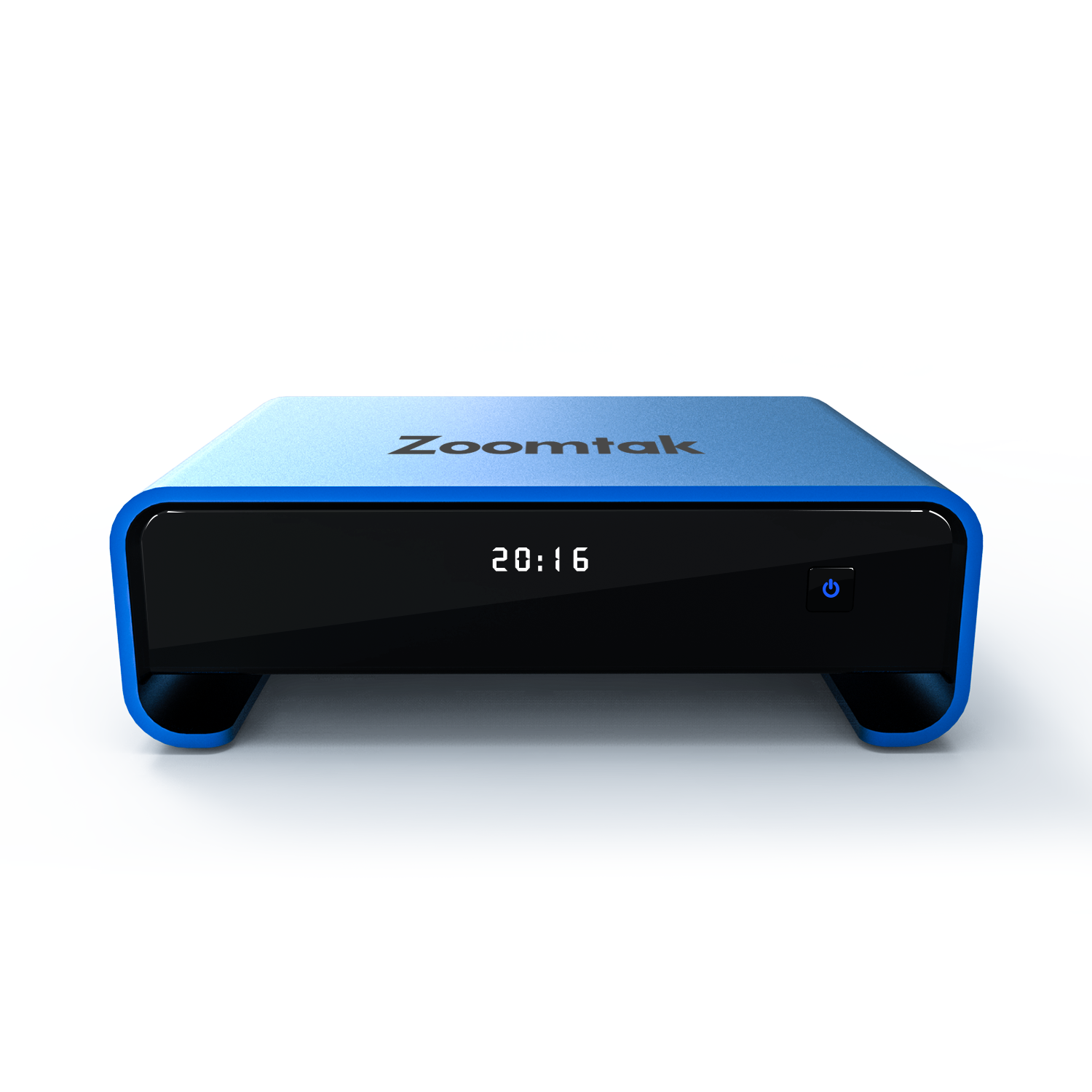 Octa core afghan iptv S912 Smart 4k <strong>android</strong> 7.1 2G 16G Network Smart set top TV box