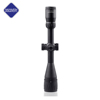 Optic Sight Discovery VT-1 4-14X44AOE Outdoor Traveling Riflescope Monocular telescope Coordinate gun Accessories