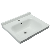 House Plans sink Interior Decorative Size Small Sink For Bathroom basin and bowl