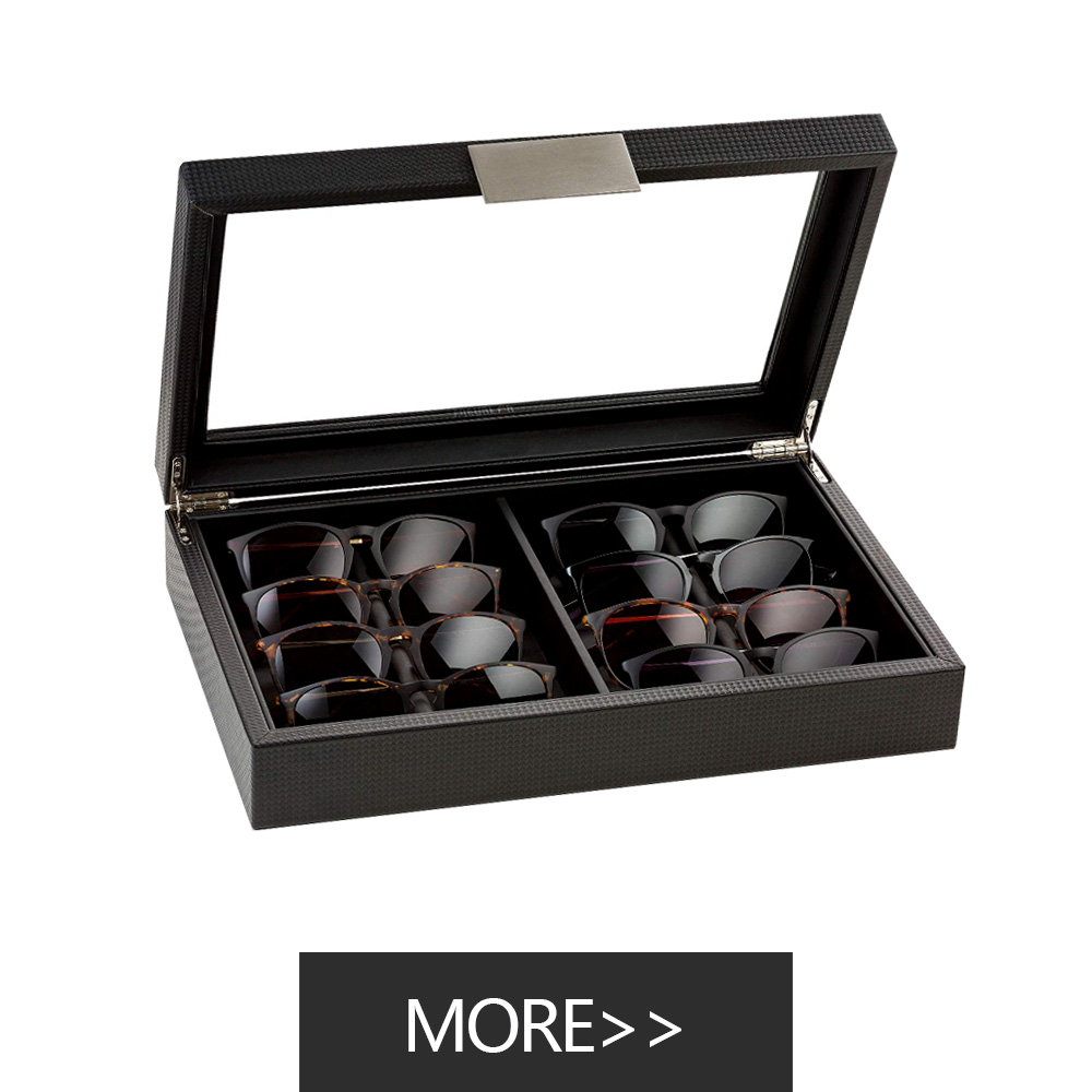 valet organizer key tray mens valet box leather