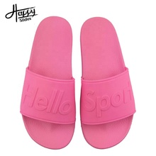 Designers Slippers Custom Logo Ladies Slide <strong>Sandals</strong>,Fashion Custom Women Slide <strong>Sandals</strong>,Ladies Pink Rubber Slides <strong>Sandals</strong>