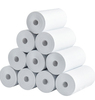 /product-detail/80x80-thermal-paper-roll-15-17mm-core-pos-cashier-paper-80x70mm-thermal-roll-62277816031.html