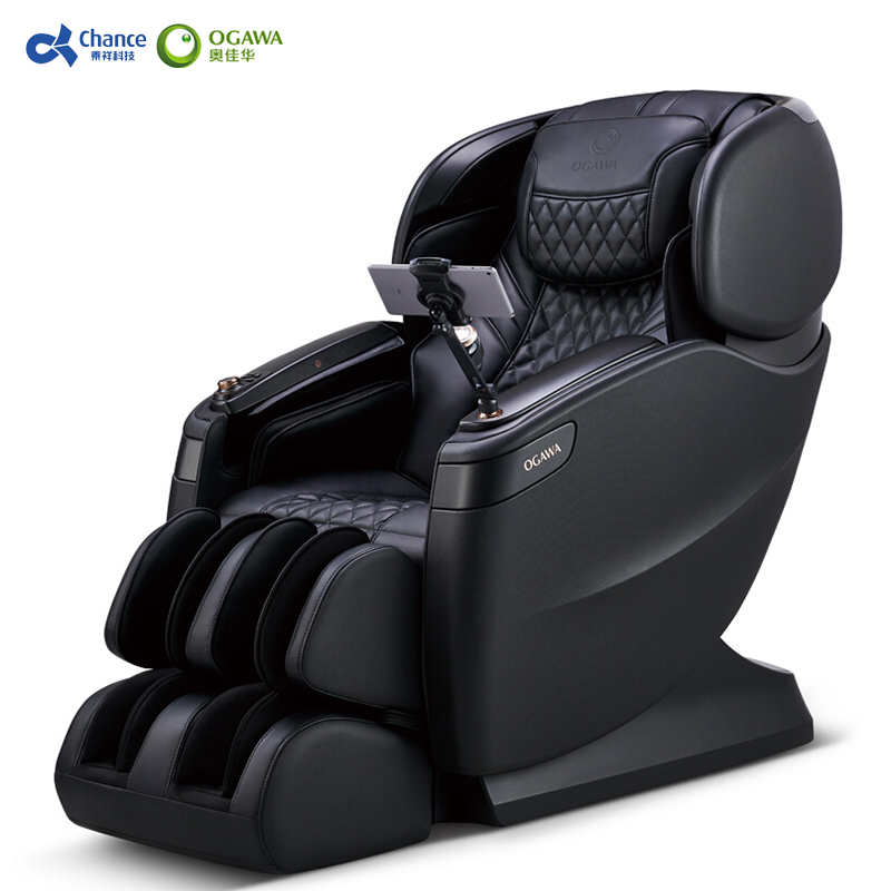 Top luxury back body massage chairs for sale customer service best massage chair for legs