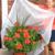 pp spunbond nonwoven plant cover, PP non woven fabric cover pp spunbond nonwoven  rolls  plant cover 100%pp nonwoven