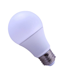 A19 LED Light <strong>Bulb</strong> 9W soft white dimmable Equivalent E26 Base
