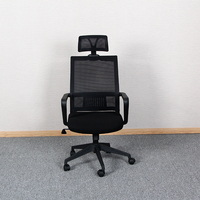 office chairs and tables furniture chinese office furniture chair
