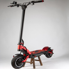 2020 Newest Kaabo Mantis 60v17.5/24.5 ah 2000w pro Electric Scooter /Minimmotor Controller