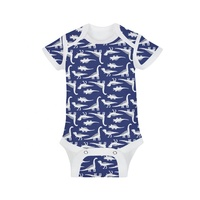 Baby Summer Rompers New Born Baby Rompers Baby Rompers Clothes