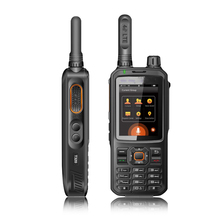 4G LTE Global talk intercom android smart <strong>phone</strong> <strong>mobile</strong> <strong>phone</strong> with walkie talkie WiFi GPS Two way radio for sale T320