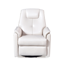 Foshan <strong>furniture</strong> best selling cheap recliner sofa living room functional sofa rocking revolving sofa chair GN 5385