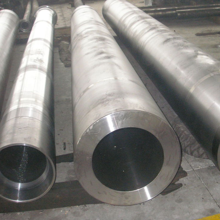 <strong>C10</strong> A192 A179 A210 Carbon <strong>Steel</strong> Pipe