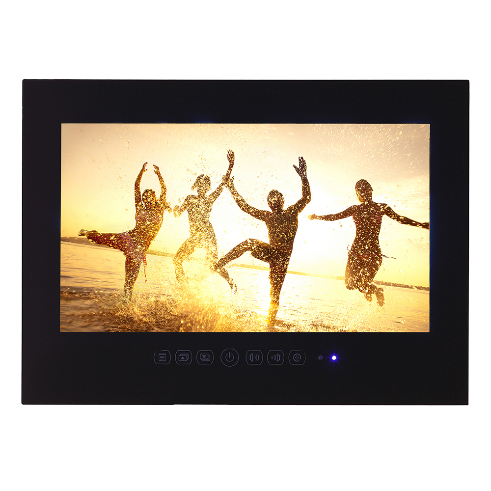 42 Inch Big screen Waterproof Full HD <strong>1080P</strong> Android Smart LED TV for Bathroom Kitchen