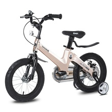 New style children's non-slip tire wear resisting durable simple <strong>bike</strong> manufacturer