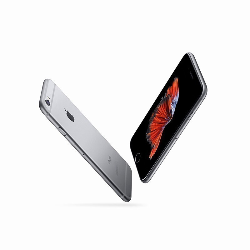 Original 4G Smart phone <strong>apple</strong> Iphone 6 iOS 8 Dual-core 1.4 GHz Typhoon 4.7 inches Fingerprint1+16/1+64 cell phone