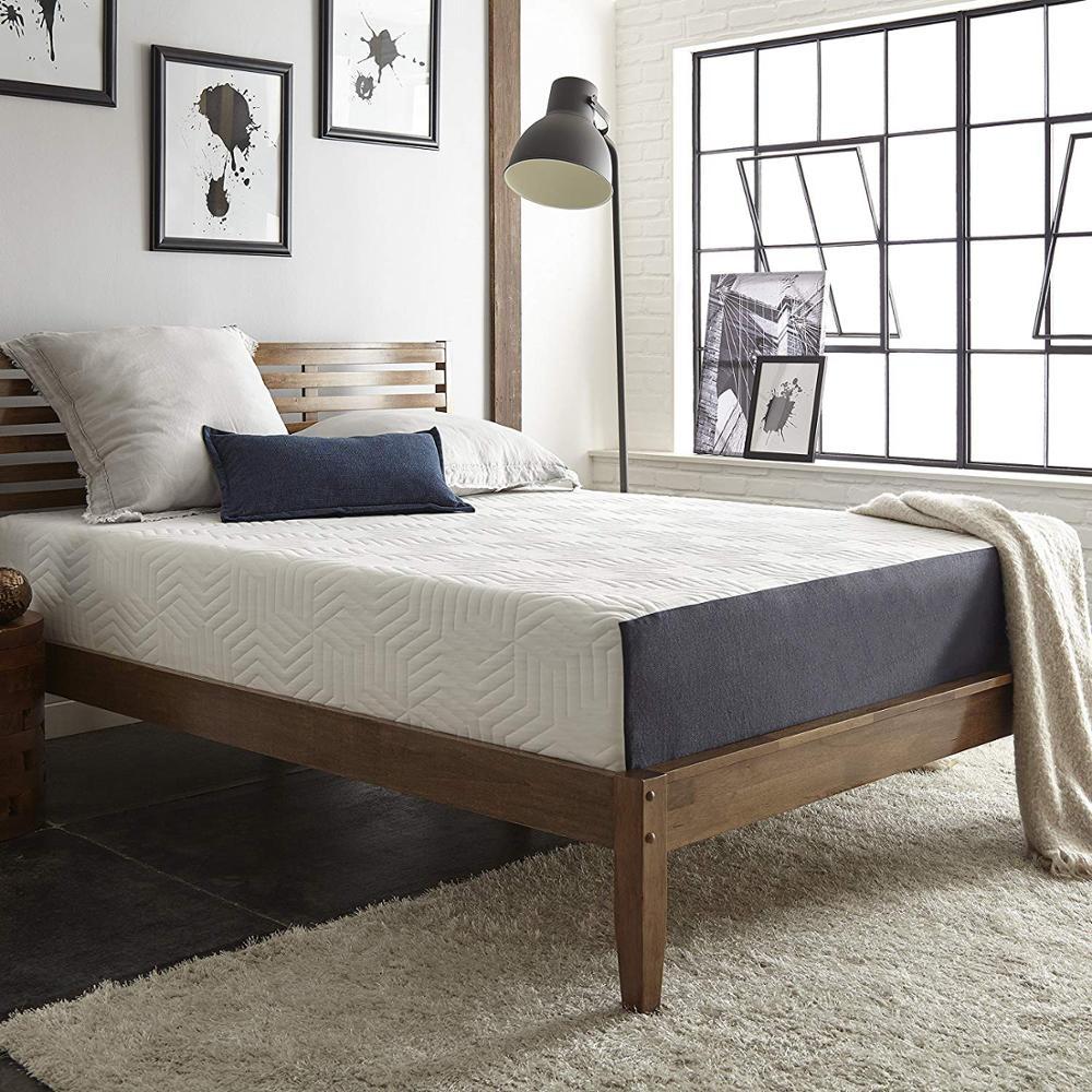 memory foam mattress customized Bedroom Furniture - Jozy Mattress | Jozy.net