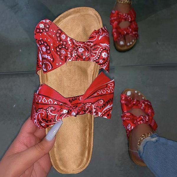 INS EVA hot sale lady beach slide Amazon New style girls diamond Shoes Slippers Women flat sandals