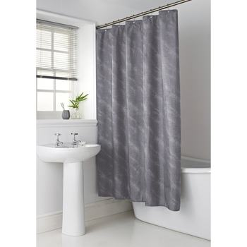 High Quality Home Shower Curtain