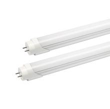 High Quality 4ft 5ft LED Tube Light Energy Saving T8 Light <strong>Bulb</strong> SMD2835 Tubo Fluorescente T8 Light with G13 Base for Supermarket