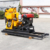 portable used mini water well drilling rig machine price
