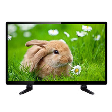 wholesale china goods hot screen 24 inch led tv